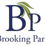 Brooking Park Alzheimer's & Dementia Family Support Group