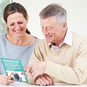 Pay for Assisted Living with your Home Equity