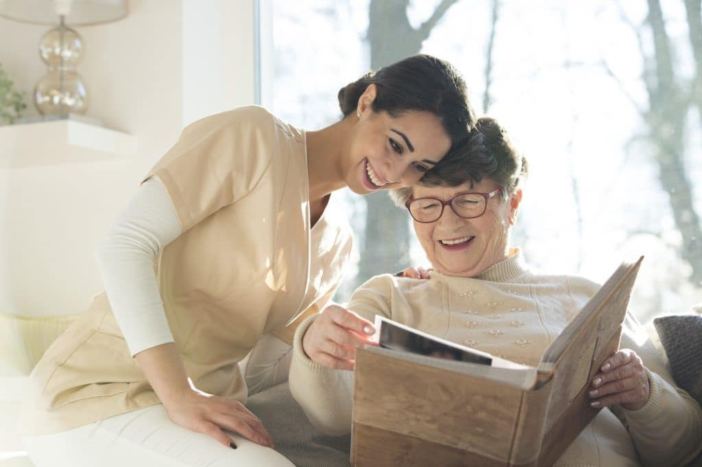 What is Respite Care? The Ultimate Guide
