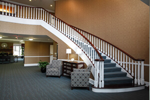 Brooking Park Assisted Living St. Louis