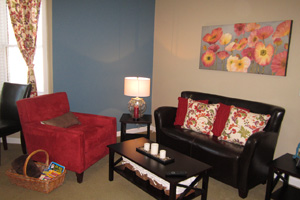 Brooking Park Assisted Living Chesterfield