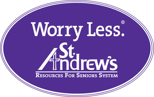 St. Andrew's Resources for Senior Systems St. Louis