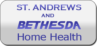 St. Andrew's and Bethesda Home HealthSt. Louis